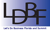 Let's Do Business Florida